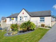 2 bedroom Detached Bungalow for sale in Treffry Road, Truro...