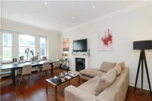 2 bedroom Apartment to rent in Redcliffe Gardens, SW10
