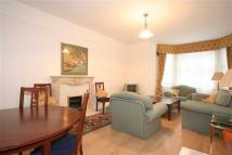 Apartment to rent in Old Brompton Road, SW5