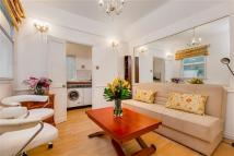 Mews to rent in Hesper Mews, SW5