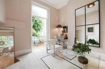 2 bed Apartment to rent in Redcliffe Gardens, SW10