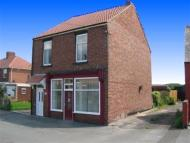 3 bed Detached house for sale in Benton Road...