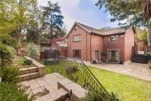 Detached home in WOODVIEW CLOSE KINGSTON...
