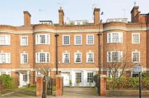5 bedroom Town House for sale in PORCHESTER TERRACE...