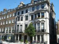 Commercial Property in HARLEY STREET, LONDON, W1