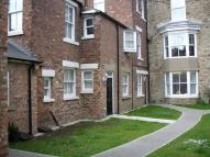2 bed Apartment to rent in Kingsway (king62/3)...