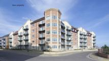 2 bedroom Apartment to rent in Trafalgar House...