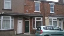 Terraced property to rent in Haymore Street...