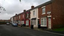 Askwith Road End of Terrace house to rent