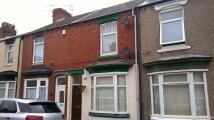 3 bed Terraced property in Surrey Street...