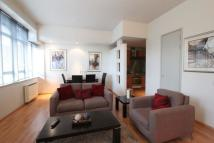 3 bed Flat to rent in Parliament View...