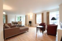 Flat to rent in High Holborn, Holborn...