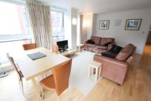 3 bedroom Flat to rent in High Holborn, Holborn...