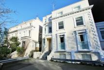 4 bed Flat in Finchley Road...