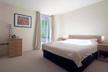 Flat to rent in Imperial Hall, City Road...