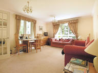 2 bedroom Flat in Eagle House...