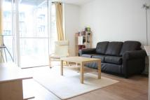 1 bedroom Flat in Pepys Street, Tower Hill...