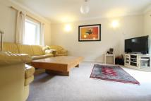 Leeds Court Flat to rent