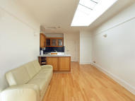 Flat in Crosswall, Tower Hill...