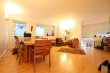 2 bedroom Flat in Saffron Street...