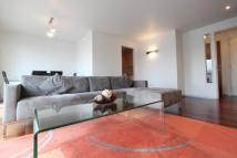 2 bedroom Penthouse in City Reach, Dingley Road...