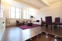 3 bed Flat to rent in Chancery Lane, Holborn...