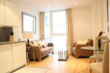 Bedford Place Flat to rent