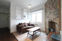 1 bed Flat to rent in Lambs Conduit Street...