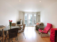 1 bed Flat in Calthorpe Street...