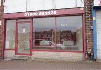property to rent in Birmingham New Road,