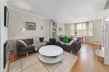3 bedroom home to rent in Cleveland Road, London...