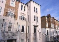 Flat to rent in Lonsdale Road, Barnes...