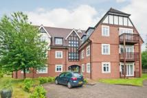 3 bed Flat to rent in Garraway Court...