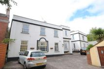 10 bed Detached property for sale in Cowick Lane, Exeter