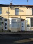 2 bed Detached house in Sixth Avenue, Aintree...