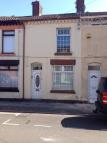 2 bedroom property to rent in Morecambe Street...