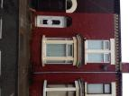 house to rent in Winslow Street, Walton...