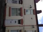 2 bed home to rent in Hawkins Street...