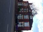 Flat to rent in Warbreck Moor, Aintree...