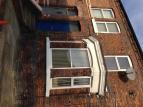 Flat in Brook Road, Walton...