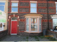 1 bedroom Ground Flat in Inman Road, Litherland...