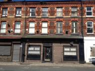 1 bed Flat to rent in Westminster Road...