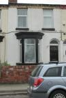 3 bed house in Thomson Road, Seaforth...