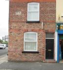 Flat to rent in PEEL ROAD, Bootle, L20