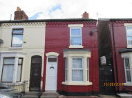 BARDSAY ROAD Terraced property to rent