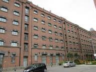 1 bedroom Apartment to rent in DOCK ROAD, Birkenhead...