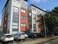 Apartment in TRINITY ROAD, Bootle, L20