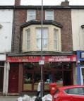 1 bedroom Flat in SOUTH ROAD, Liverpool...