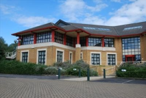 property to rent in St. Ives Business Park, Parsons Green,