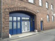 property to rent in Fenland View Alexandra Road, Wisbech, PE13